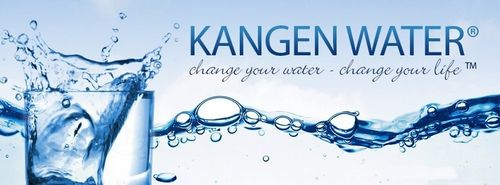 Apakah Spriting Water Bagus Untuk Anda? mencoba dan mengurangi