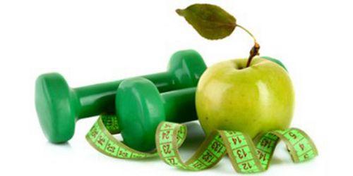 Bagaimana Polifenol Mempengaruhi Kontrol Berat Badan? penyebab utama