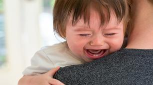 Gejala Intoleransi Laktosa Apa itu sensitivitas laktosa
