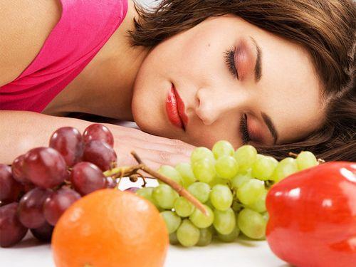 Magnesium Untuk Tidur - Yang Harus Anda Ketahui bagus untuk menjaga