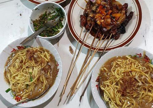 Mie Shirataki Sangat Cocok Untuk Diet Rendah Karbohidrat Meskipun manfaat kesehatan