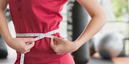 Pentingnya Puasa Intermiten untuk Menurunkan Berat Badan menurunkan berat badan