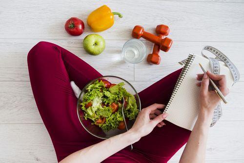Tiamin - Seberapa Pentingnya dalam Diet Binaraga? diperlukan tubuh untuk menghasilkan