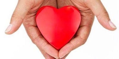 Mengenali Tanda Serangan Jantung Anda sendiri selama beberapa jam