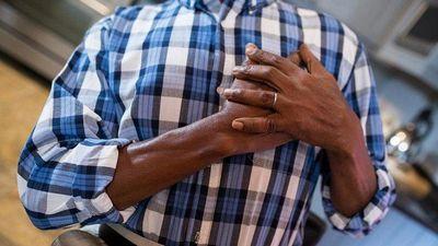 Mengenali Tanda Serangan Jantung Anda tahu