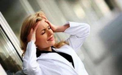 Penyebab Sakit Kepala Dehidrasi - Berurusan Dengan Sakit Kepala Dehidrasi yang menyebabkan