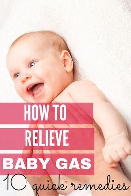 Tips Menemukan Relief Gas jauh ke