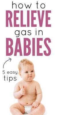 Tips Menemukan Relief Gas pompa bensin di