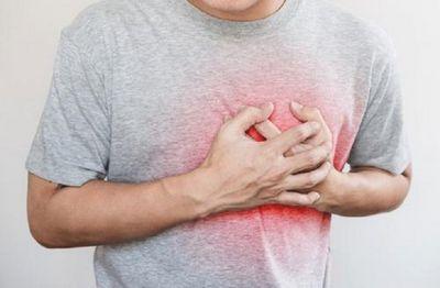 Tips Untuk Mengelola Denyut Jantung Cepat Anda mempengaruhi detak